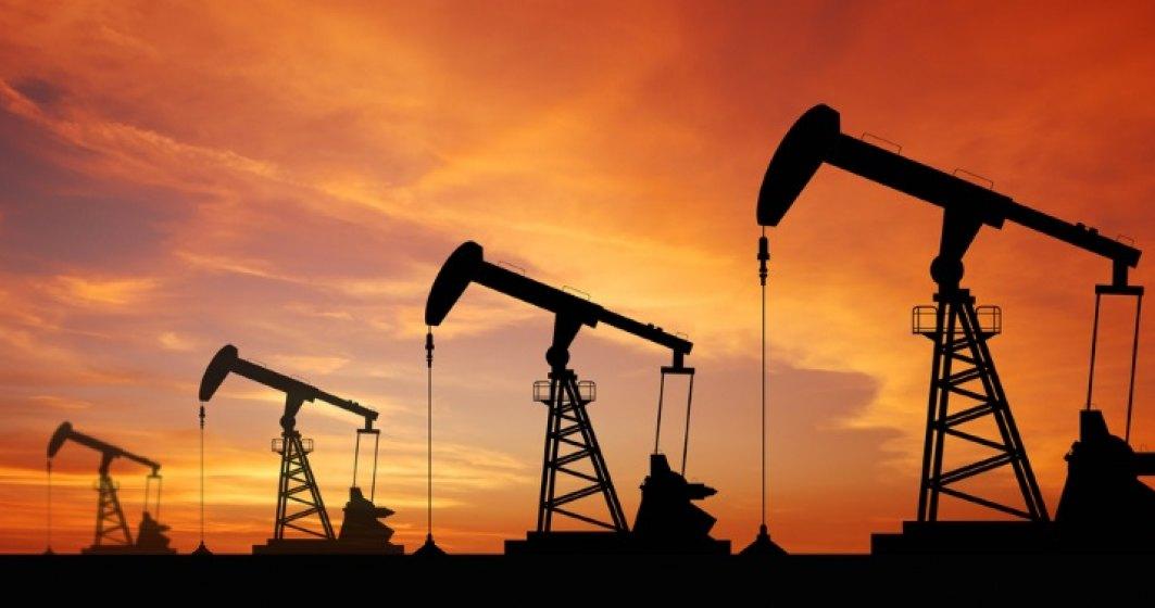 Intorsatura neasteptata in razboiul petrolului: Rusia se afla in plina ofensiva in Grecia si Indonezia, in timp ce OPEC este pe cale de a se sparge in doua