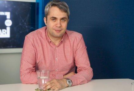 Fondatori DWF: Romanii au inteles ca SEO e mai mult decat pozitia in Google