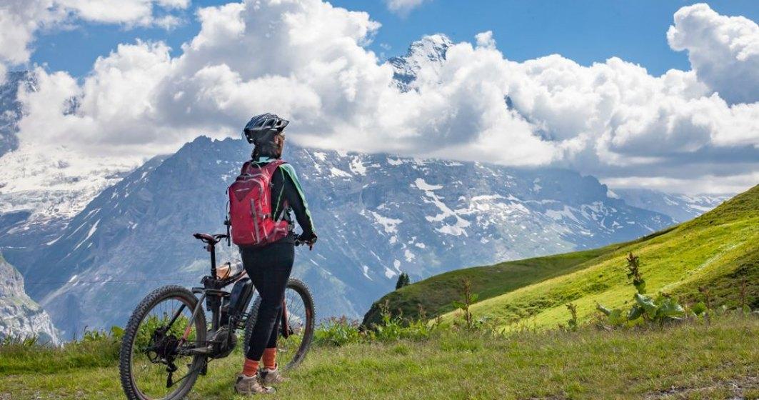 Finantare europeana de 40.000 EUR pentru un proiect de turism ecologic