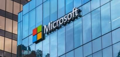 Adio birou? Microsoft le va permite angajaților săi să lucreze permanent de...