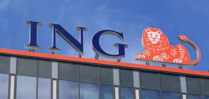 ING Bank România a finanțat cu 15,5 milioane de euro Gersim Impex