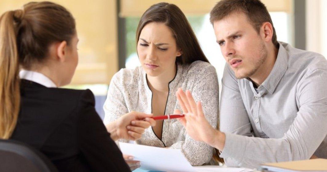 Angajatorii nu majoreaza salariile brute de la 1 ianuarie, pentru ca nu au incredere ca masura ramane in vigoare