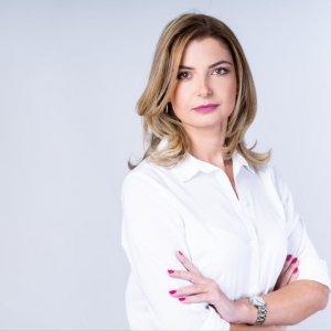 Ioana Doagă