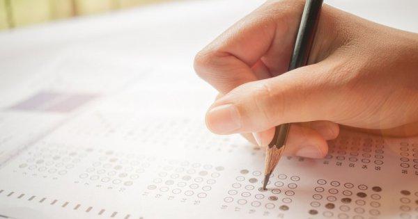Metoda dezvoltata de un psiholog, care te ajuta sa-ti faci o evaluare pe bune...