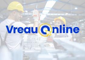 Alianța din România care vrea să digitalizeze afacerile: cum te înscrii și ce...