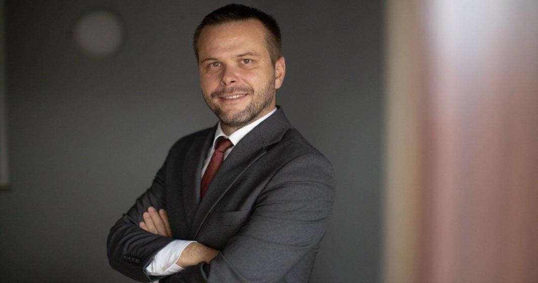 Consultant: Riscul ca depozitele și, ulterior, magazinele din Romania, să rămână fără mărfuri, este scăzut