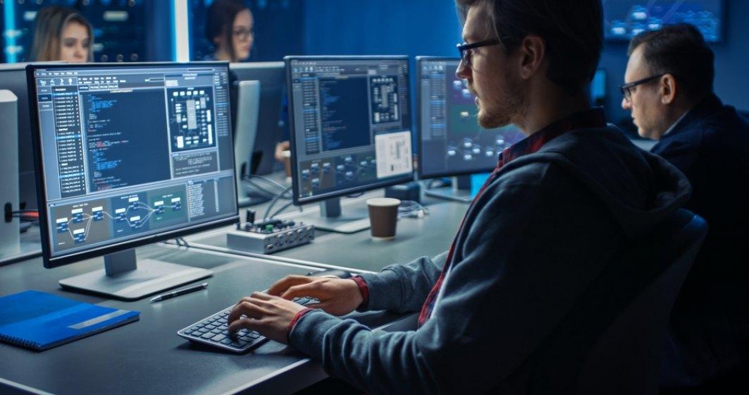România devine gazda Centrului European pentru Securitate Cibernetică