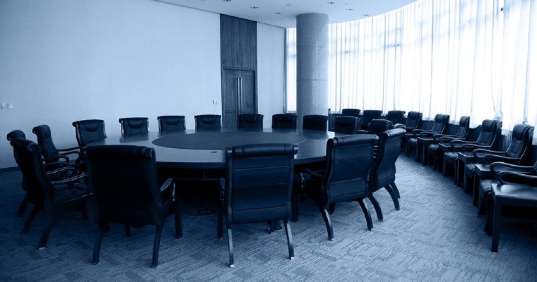 Ghidul actionarului: Totul despre Adunarea Generala a Actionarilor, locul unde se decide viitorul companiei unde investesti
