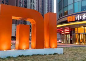 Xiaomi va produce mașini electrice din 2024