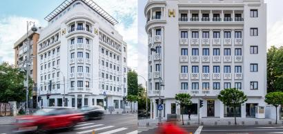 Clădirea H Victoriei 139, recunoscută oficial de autorități - imobilul...