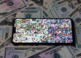 Febra NFT-urilor atrage milioane de dolari: ce sunt și ce le face să valoreze...