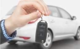 UPDATE: Înmatriculare auto...