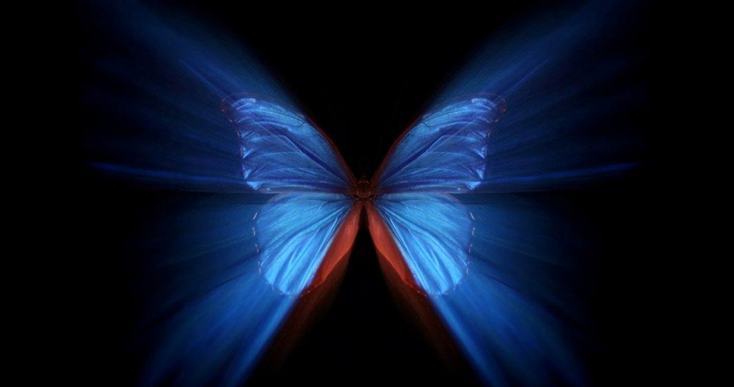 """Dorel de peșoseauaGiurgiului, un cardiac din Vatra Dornei și """"efectul de fluture"""" în vremea pandemiei"""