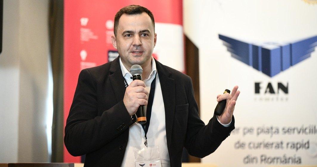 Ionut Farcas, VTEX: In 2-3 ani vor aparea tooluri care vor schimba felul in care facem marketing online in acest moment