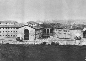 Penitenciarul-muzeu Doftana ar putea fi renovat. Mohammad Murad, dispus să...