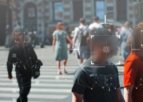 Parlamentul European cere limitarea folosirii inteligenței artificiale de...