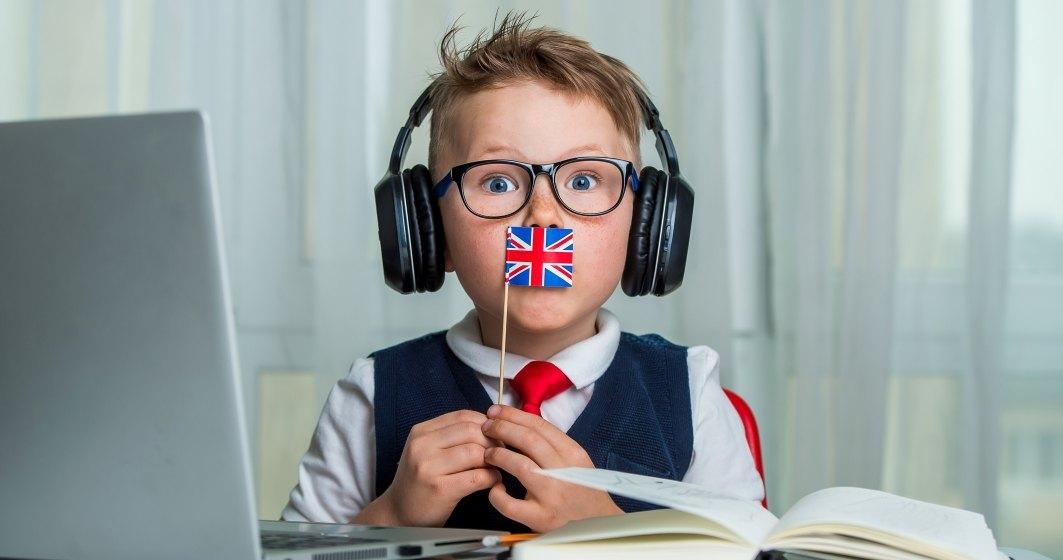 """Britanicii îi amenință cu exmatricularea pe copii care tușesc """"în glumă"""""""