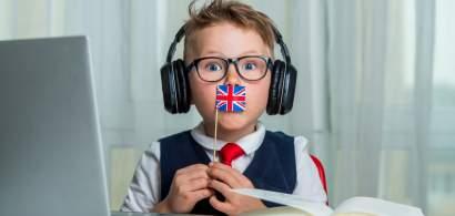 """Britanicii îi amenință cu exmatricularea pe elevii care tușesc """"în glumă"""""""