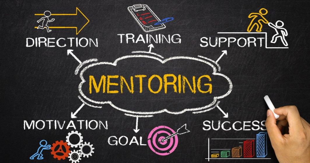 Școala de afaceri ASEBUSS demarează un program de mentorat