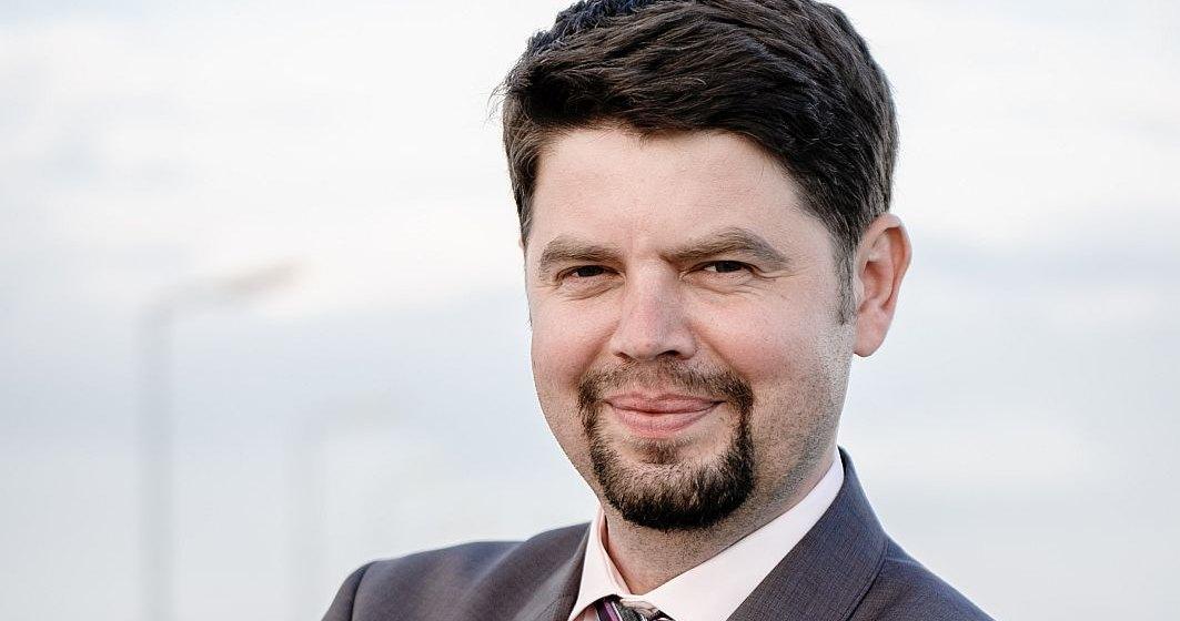 Lucian Dumitrescu, cercetător științific: Pandemia de coronavirus prinde România cu prea puțin stat