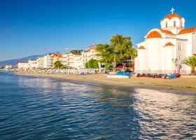 La ce restricții trebuie să fie atenți turiștii români în Grecia