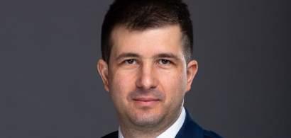 """""""Puterea"""" semnăturii electronice: cum vrea UCMS by Arobs """"să lupți"""" împotriva..."""