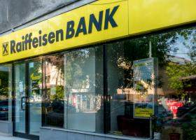 Clienții IMM au posibilitatea unor variante noi de conturi la Raiffeisen Bank