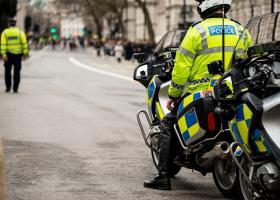 Volum record de criptomonede confiscate: 180 de milioane de lire sterline...