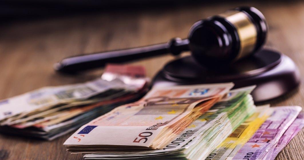 AGI Capital Investment a castigat in Instanta o despagubire de 2,3 mil. euro de la Gothaer Asigurari