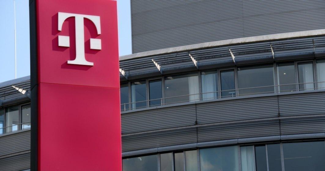 Comisia Europeană a aprobat tranzacția prin care Orange cumpără Telekom România