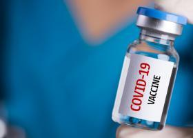 Campania de vaccinare prinde viteză: peste 29.000 de români au primit prima...