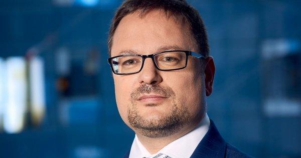 Erste Asset Management, cel mai mare administrator de fonduri din Romania,...