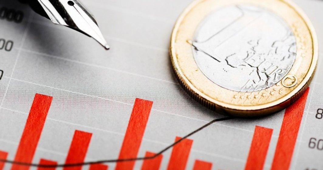 Crestere semnificativa a investitiilor strane directe in Romania