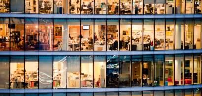 TOPUL celor mai importante proiecte de birouri ce urmează a fi livrate în...