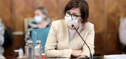 România va avea un Centru de arși la Spitalul Clinic Județean de Urgență...
