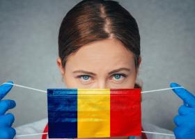 Noi restricții în România, valabile 30 de zile. Unde va fi obligatoriu...