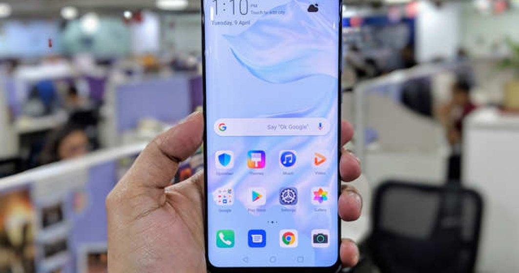 (P) Toate diferențele și asemănările dintre Huawei P30 Lite și Huawei P30 Pro