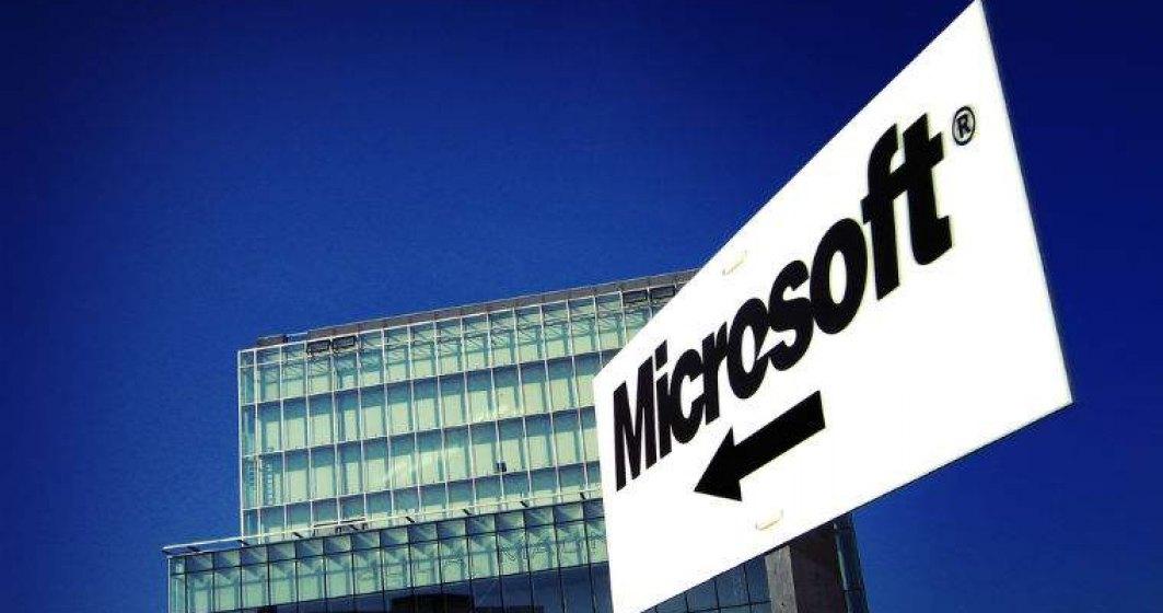 Urmatorul update important pentru Windows 10 va fi disponibil incepand cu 11 aprilie