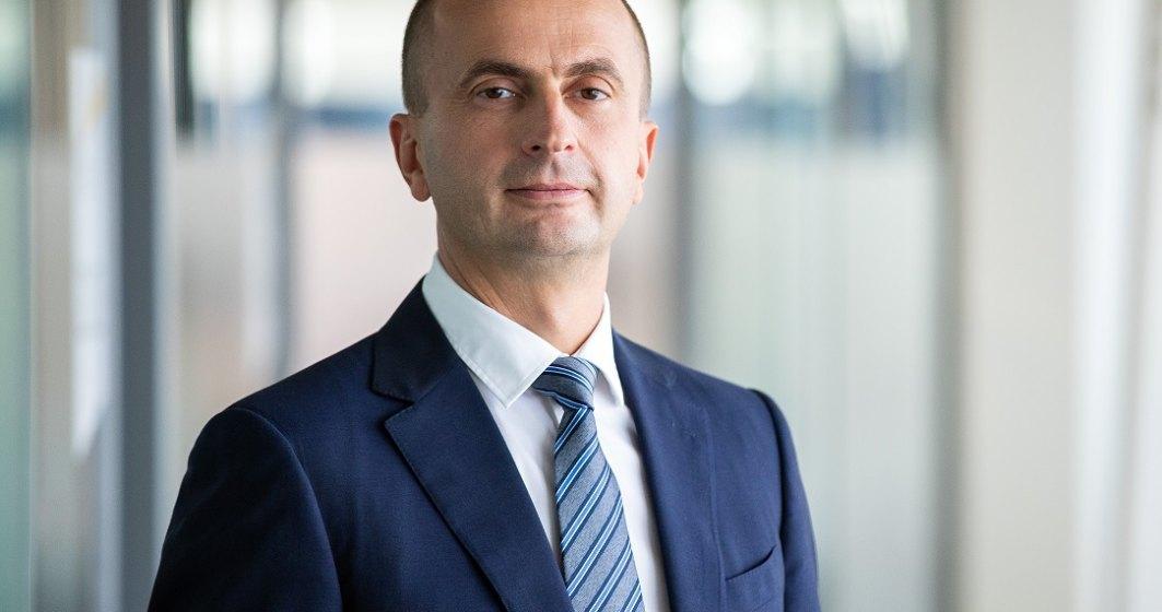 EY România donează 70.000 de euro pentru lupta împotriva epidemiei COVID-19