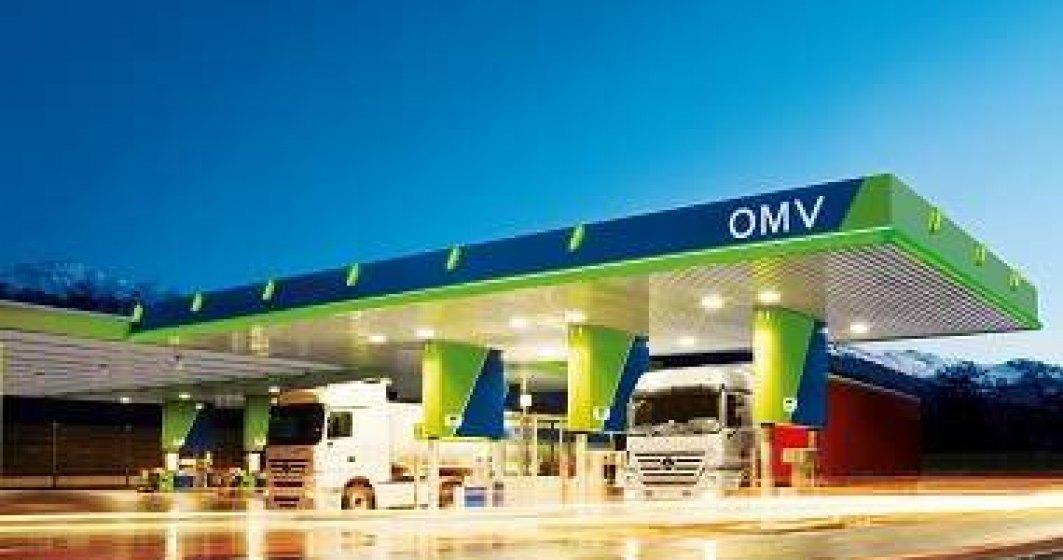 Carantina a adus o scădere cu 45% a cererii de benzină şi motorină în luna aprilie