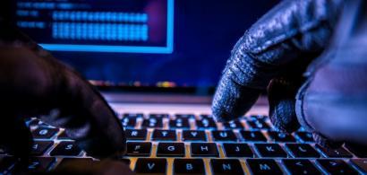 Raport: Pentru majoritatea companiilor, operațiunile digitale complexe sunt o...