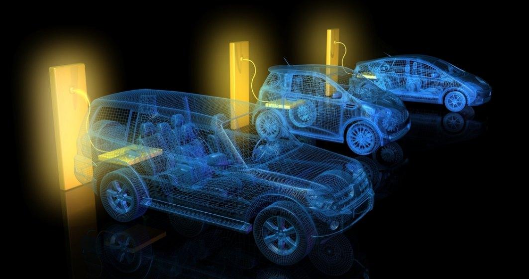 Baterii litiu-sulf vor oferi o autonomie de 2.000 km vehiculelor electrice