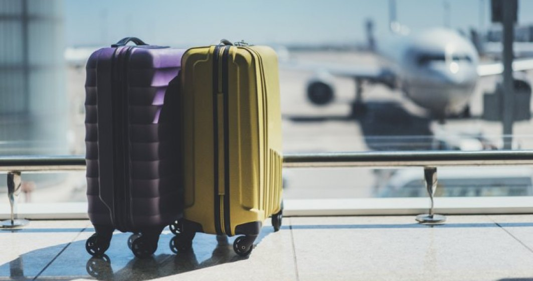 INS: Turistii straini sositi in Romania au cheltuit 5,236 miliarde lei, in primele 9 luni din 2018