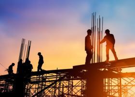 Cum sprijină Ministerul Muncii românii care pleacă la muncă în străinătate