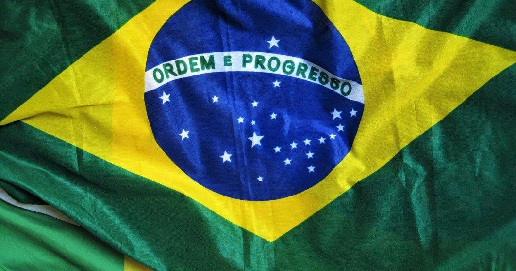 Președintele Braziliei, confirmat cu CORONAVIRUS