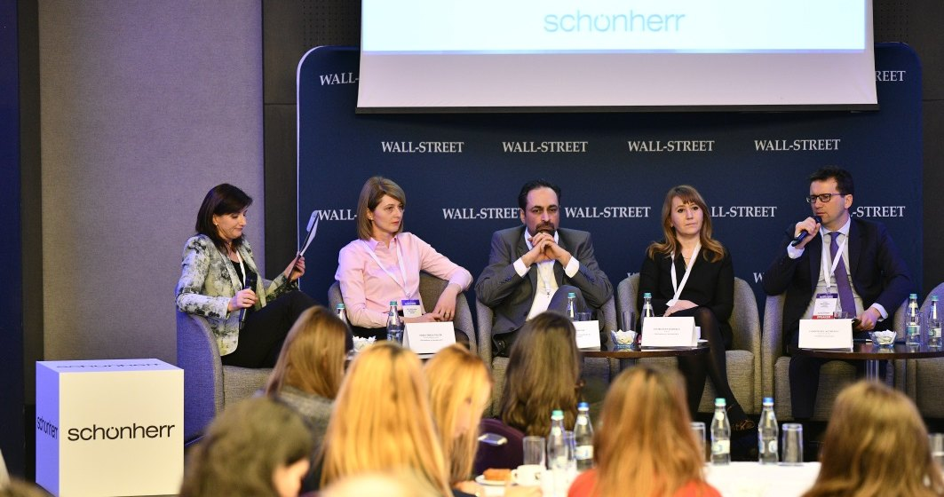 Georgiana Badescu, Schoenherr si Asociatii SCA: Companiile trebuie sa fie atente si la felul in care isi scriu corespondenta. Un e-mail cu problematic poate atrage o investigatie