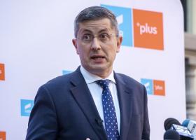 Scandal la alegerile USR-PLUS. Curg acuzațiile de fraudă