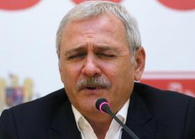 Dragnea își face partid. Ciolacu spune că nu se va rupe din PSD