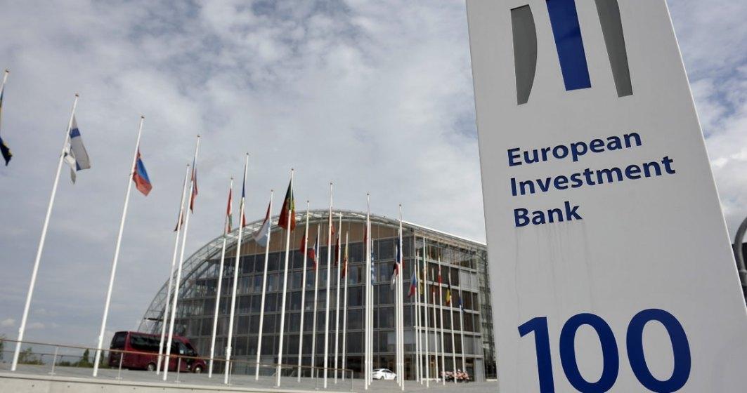 Împrumut de 250 de milioane euro acordat de BEI, pentru un nou spital în Iași