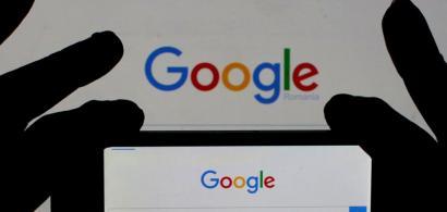 Google plătește 3,8 miliarde de dolari după ce a fost acuzat de discriminare